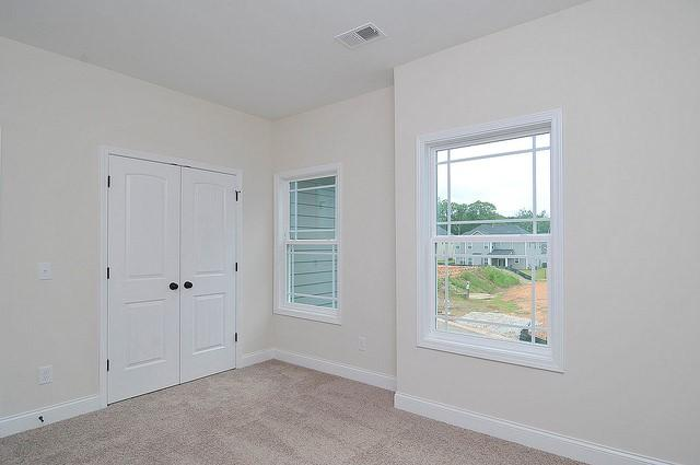 Cooper Estates Homes For Sale - 117 Lakelyn, Moncks Corner, SC - 31