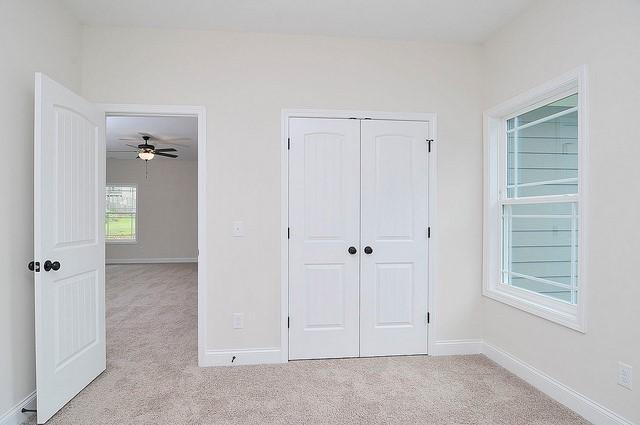 Cooper Estates Homes For Sale - 117 Lakelyn, Moncks Corner, SC - 32