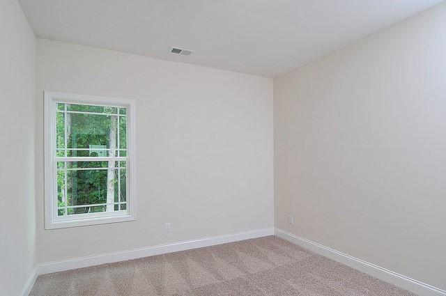 Cooper Estates Homes For Sale - 117 Lakelyn, Moncks Corner, SC - 33