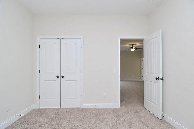 Cooper Estates Homes For Sale - 117 Lakelyn, Moncks Corner, SC - 34