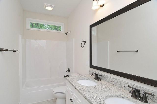 Cooper Estates Homes For Sale - 117 Lakelyn, Moncks Corner, SC - 35