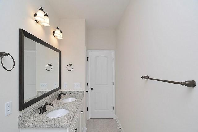 Cooper Estates Homes For Sale - 117 Lakelyn, Moncks Corner, SC - 36