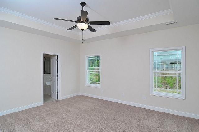 Cooper Estates Homes For Sale - 117 Lakelyn, Moncks Corner, SC - 37