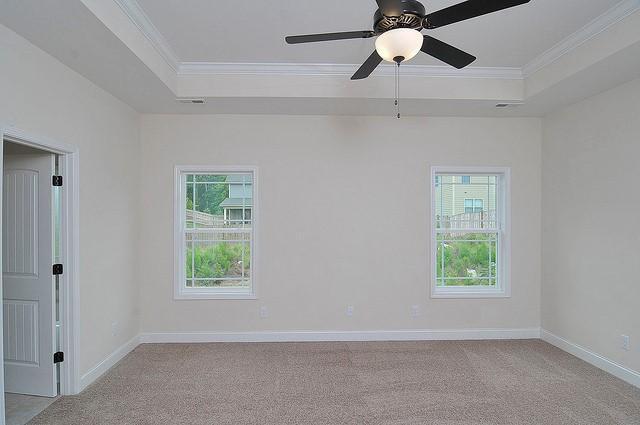 Cooper Estates Homes For Sale - 117 Lakelyn, Moncks Corner, SC - 38