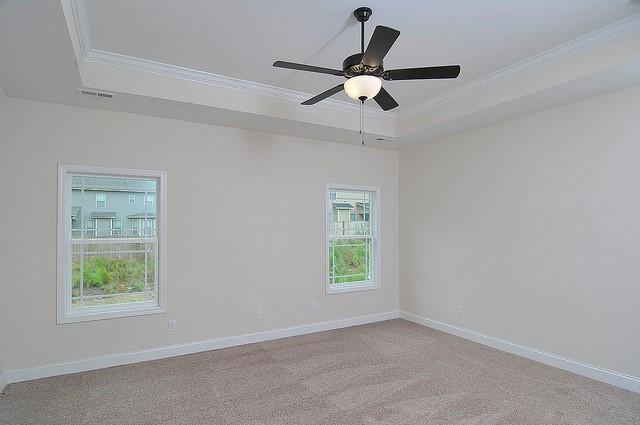 Cooper Estates Homes For Sale - 117 Lakelyn, Moncks Corner, SC - 39