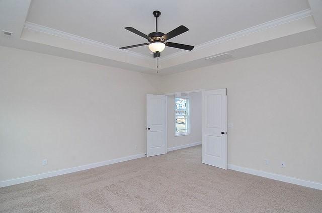 Cooper Estates Homes For Sale - 117 Lakelyn, Moncks Corner, SC - 40
