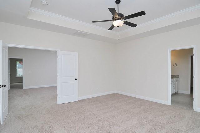 Cooper Estates Homes For Sale - 117 Lakelyn, Moncks Corner, SC - 41