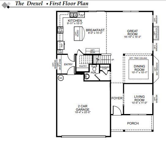 Cooper Estates Homes For Sale - 117 Lakelyn, Moncks Corner, SC - 21