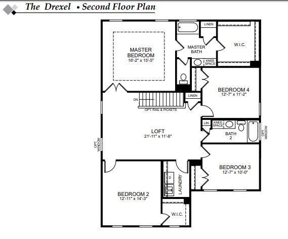 Cooper Estates Homes For Sale - 117 Lakelyn, Moncks Corner, SC - 23