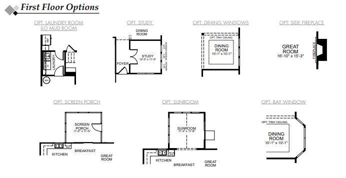 Cooper Estates Homes For Sale - 117 Lakelyn, Moncks Corner, SC - 22