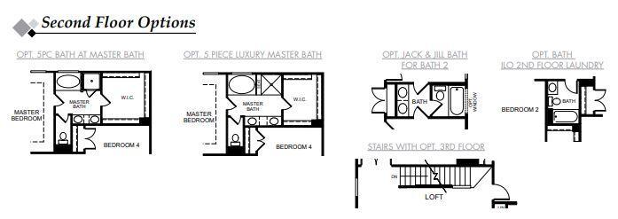 Cooper Estates Homes For Sale - 117 Lakelyn, Moncks Corner, SC - 20
