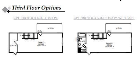 Cooper Estates Homes For Sale - 117 Lakelyn, Moncks Corner, SC - 3