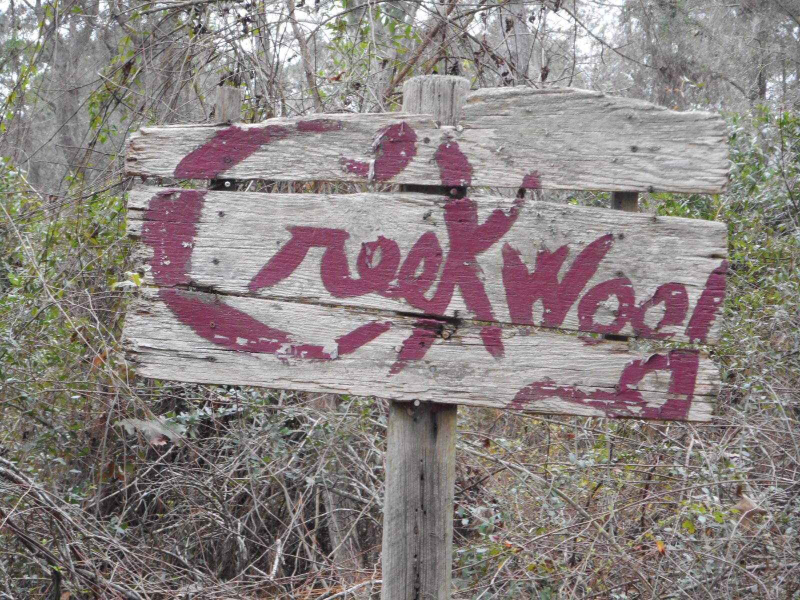 Deepwater Homes For Sale - 1594 Creekwood, Edisto Island, SC - 36
