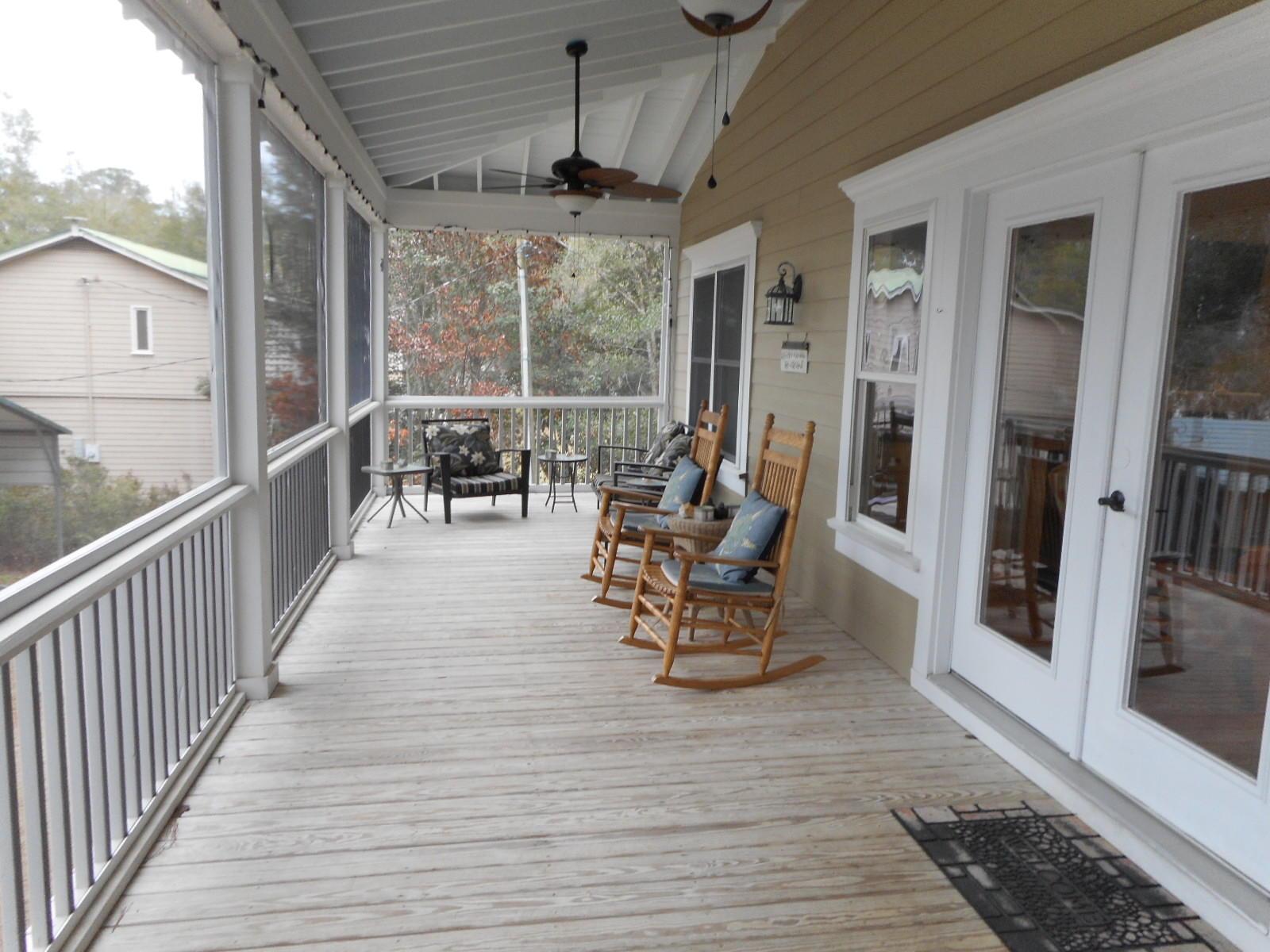 Deepwater Homes For Sale - 1594 Creekwood, Edisto Island, SC - 33