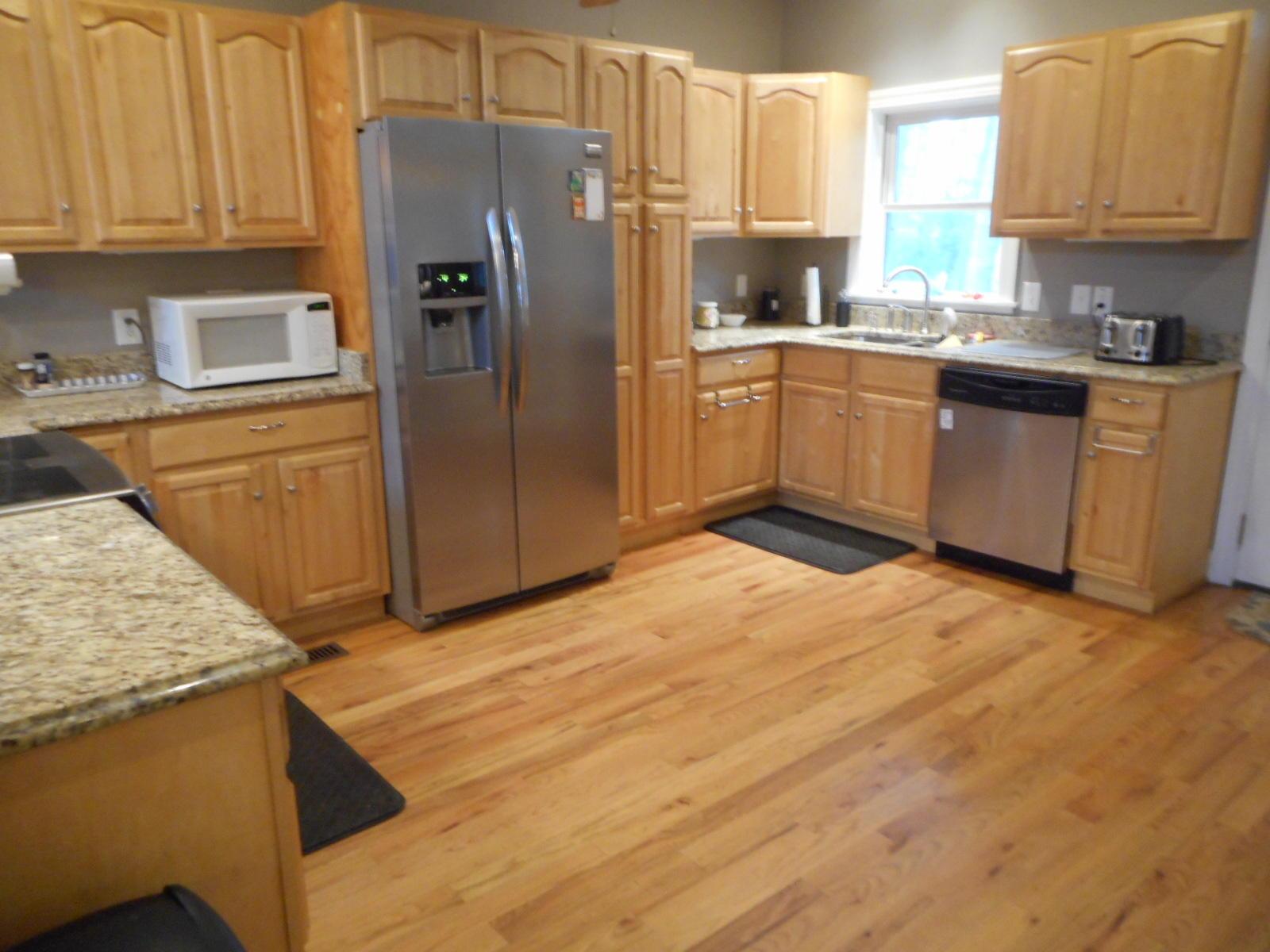 Deepwater Homes For Sale - 1594 Creekwood, Edisto Island, SC - 51