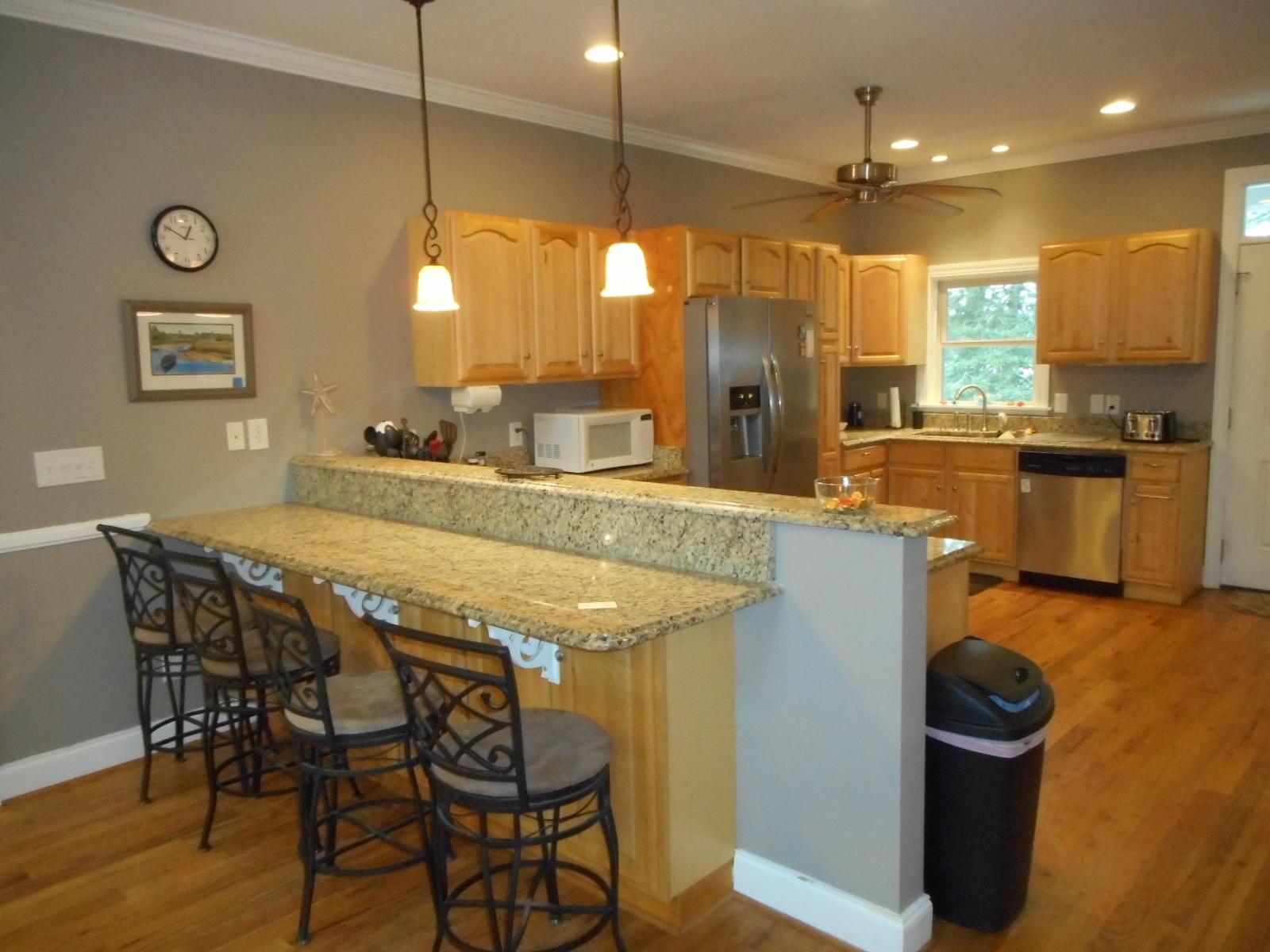 Deepwater Homes For Sale - 1594 Creekwood, Edisto Island, SC - 46