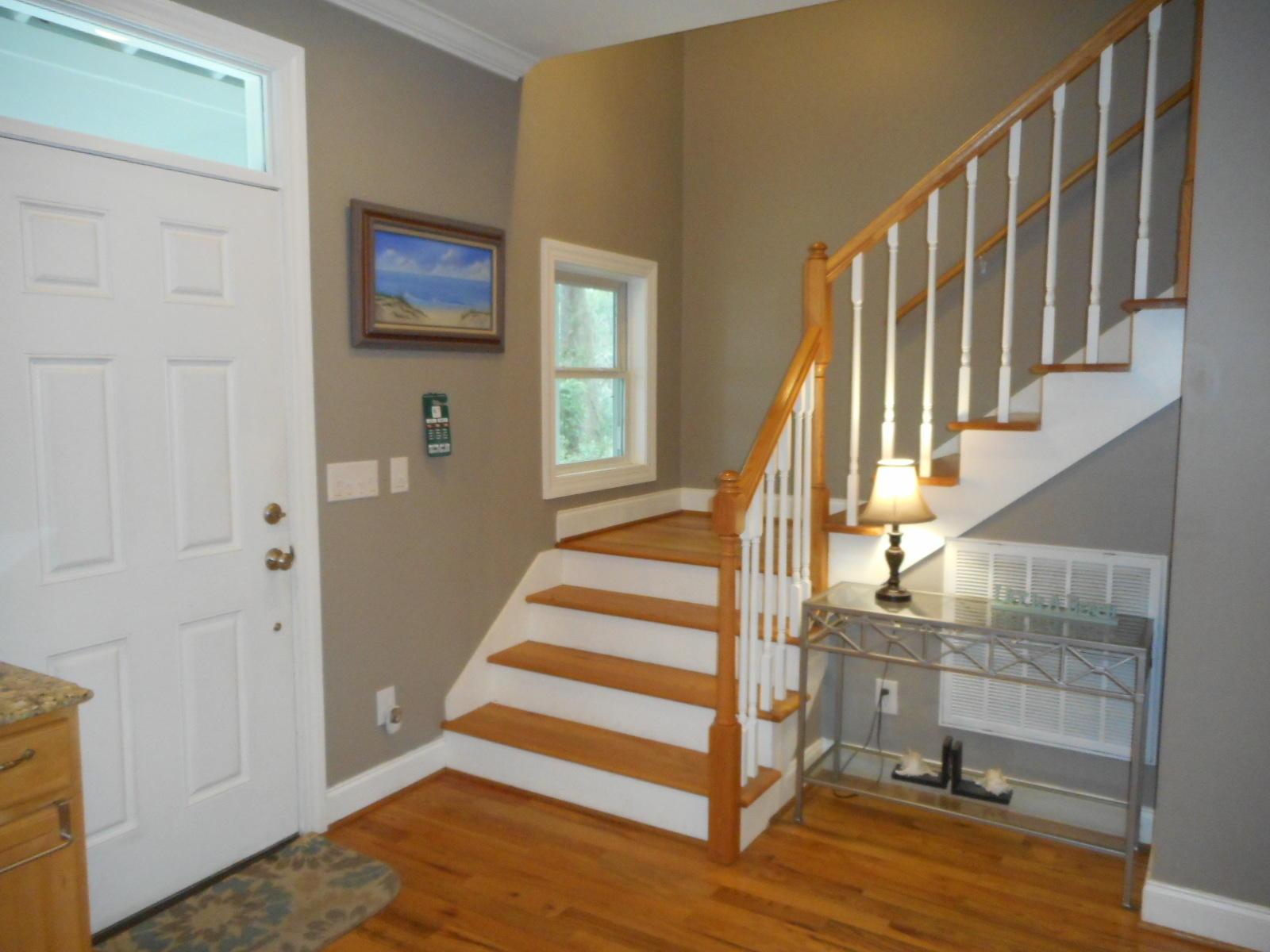 Deepwater Homes For Sale - 1594 Creekwood, Edisto Island, SC - 31
