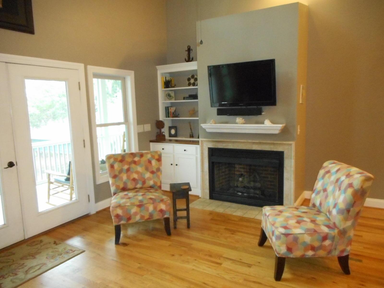 Deepwater Homes For Sale - 1594 Creekwood, Edisto Island, SC - 47