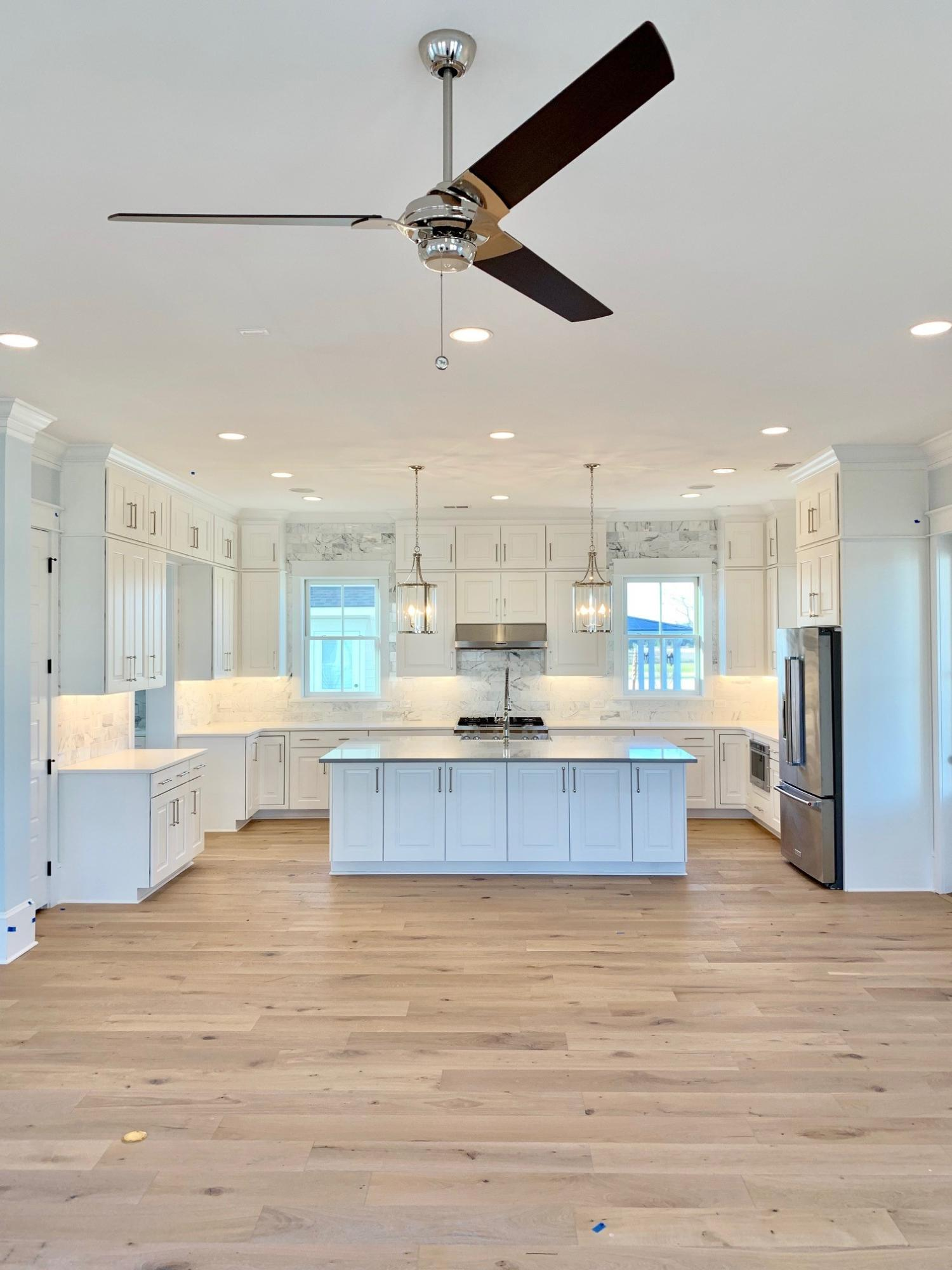 Daniel Island Homes For Sale - 206 Foundry, Charleston, SC - 21