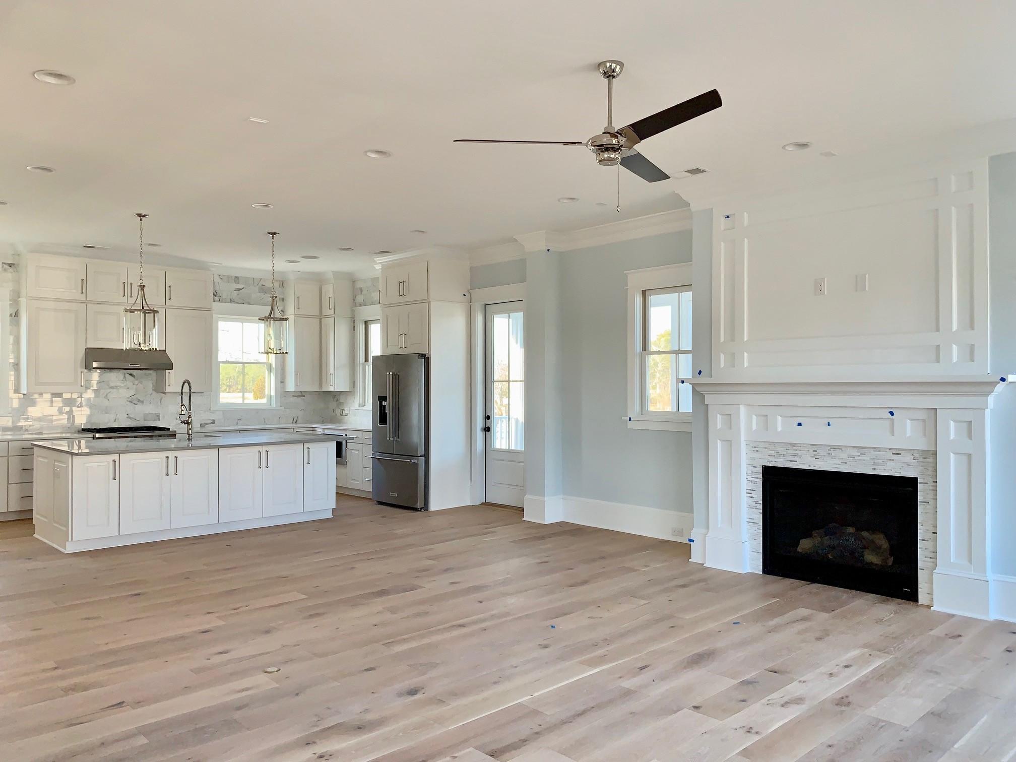 Daniel Island Homes For Sale - 206 Foundry, Charleston, SC - 0