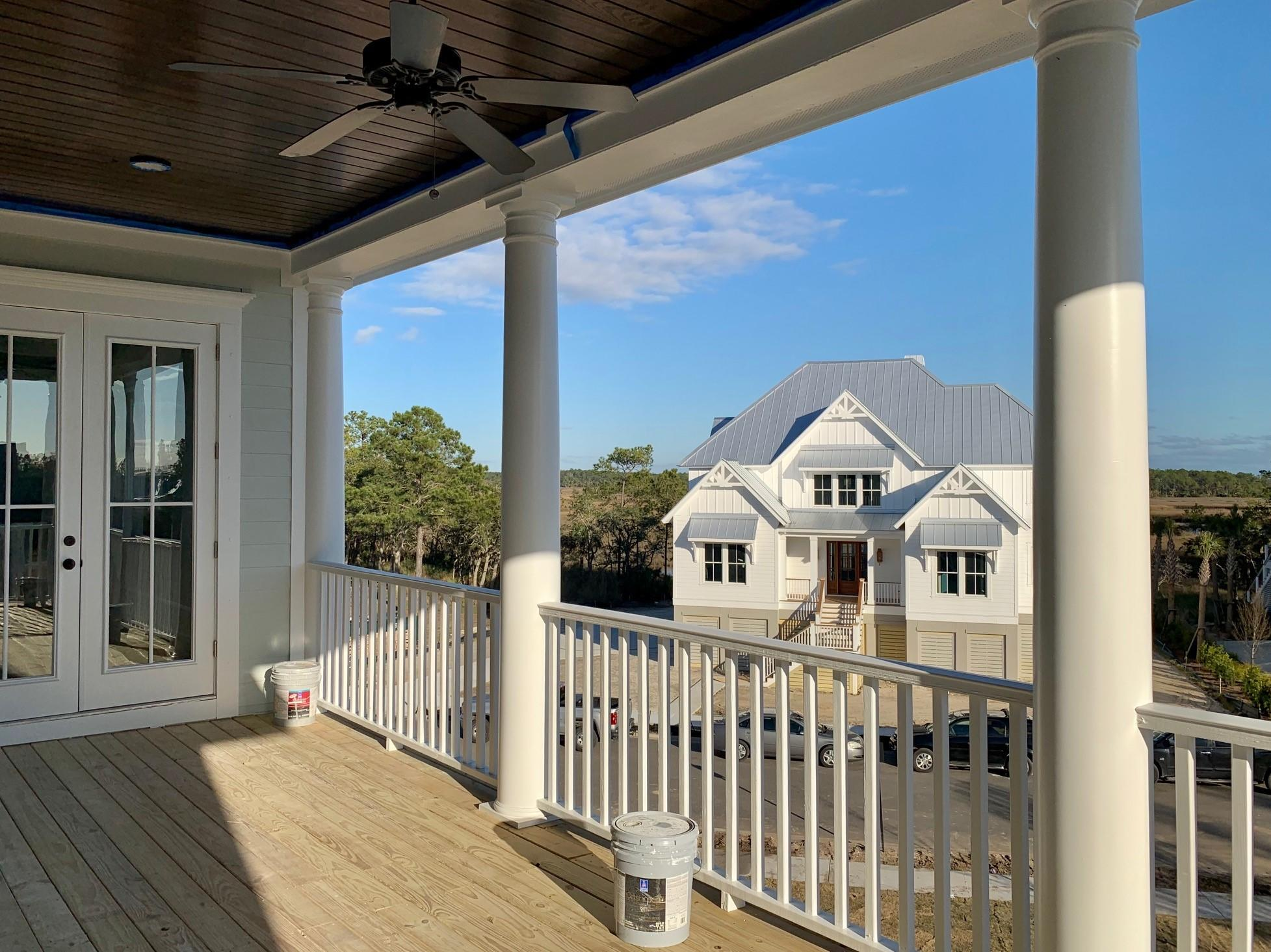 Daniel Island Homes For Sale - 206 Foundry, Charleston, SC - 14