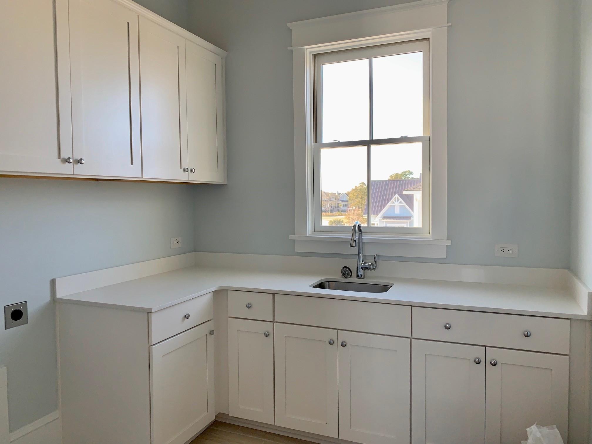 Daniel Island Homes For Sale - 206 Foundry, Charleston, SC - 15
