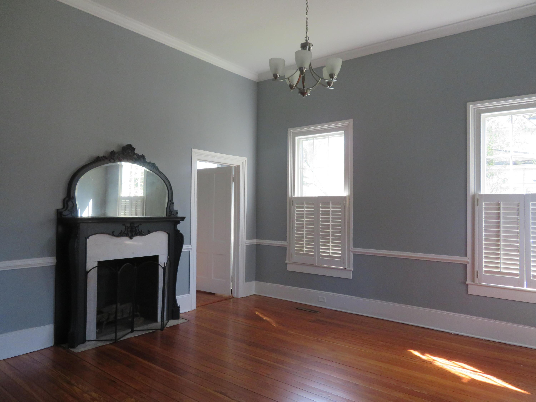 None Homes For Sale - 474 Hampton, Walterboro, SC - 0
