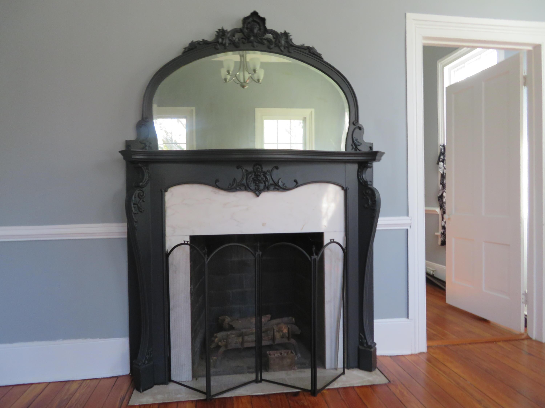 None Homes For Sale - 474 Hampton, Walterboro, SC - 16