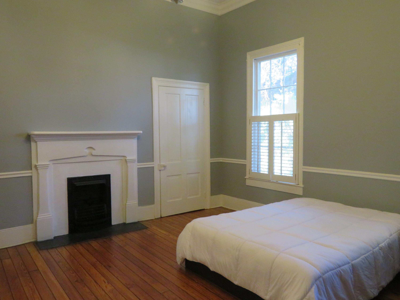 None Homes For Sale - 474 Hampton, Walterboro, SC - 8