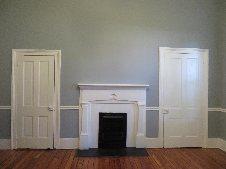 None Homes For Sale - 474 Hampton, Walterboro, SC - 9