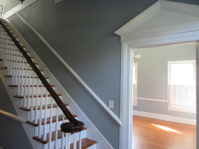 None Homes For Sale - 474 Hampton, Walterboro, SC - 1