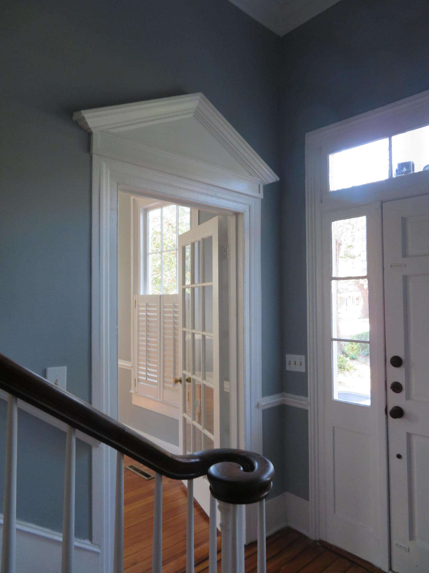 None Homes For Sale - 474 Hampton, Walterboro, SC - 4