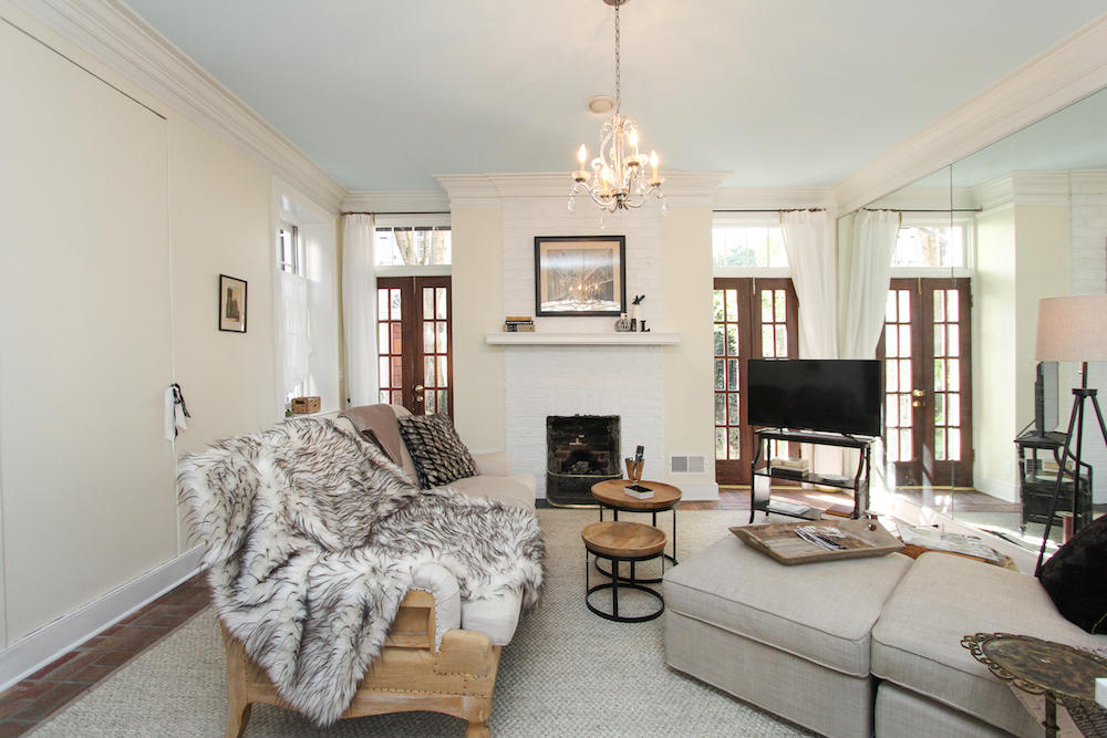 South of Broad Homes For Sale - 77 King, Charleston, SC - 25