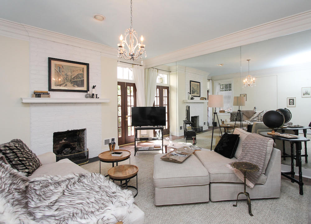 South of Broad Homes For Sale - 77 King, Charleston, SC - 24