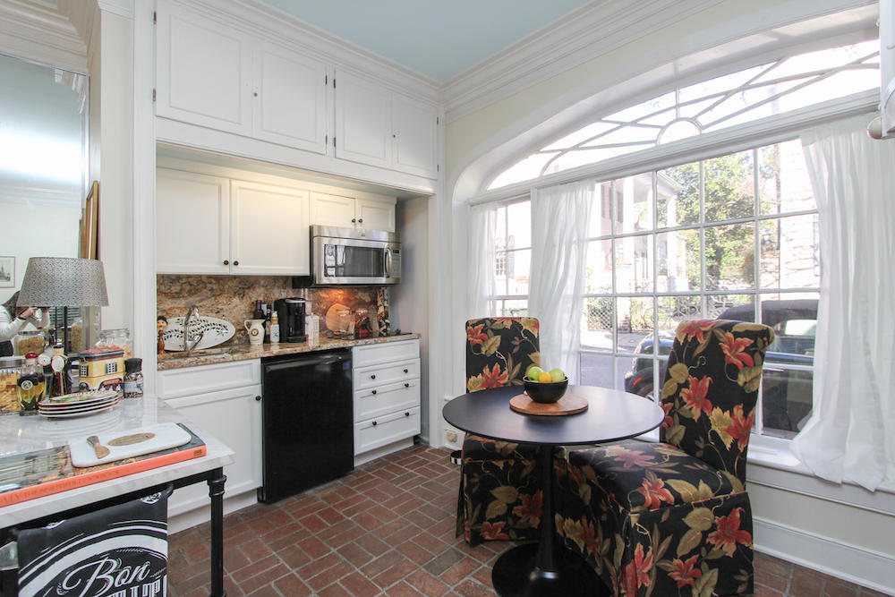 South of Broad Homes For Sale - 77 King, Charleston, SC - 18