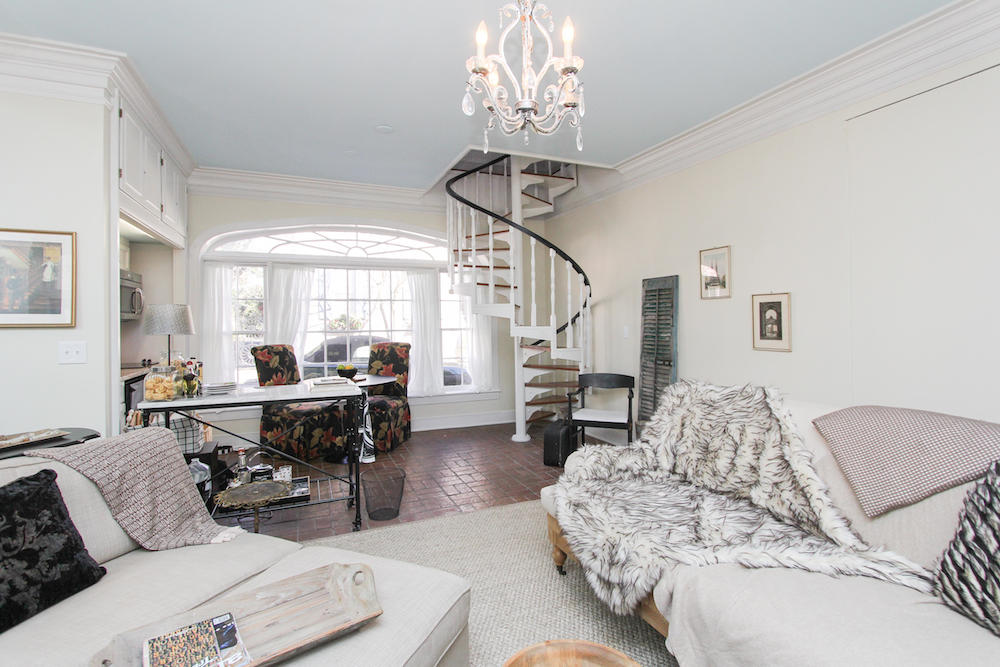South of Broad Homes For Sale - 77 King, Charleston, SC - 19