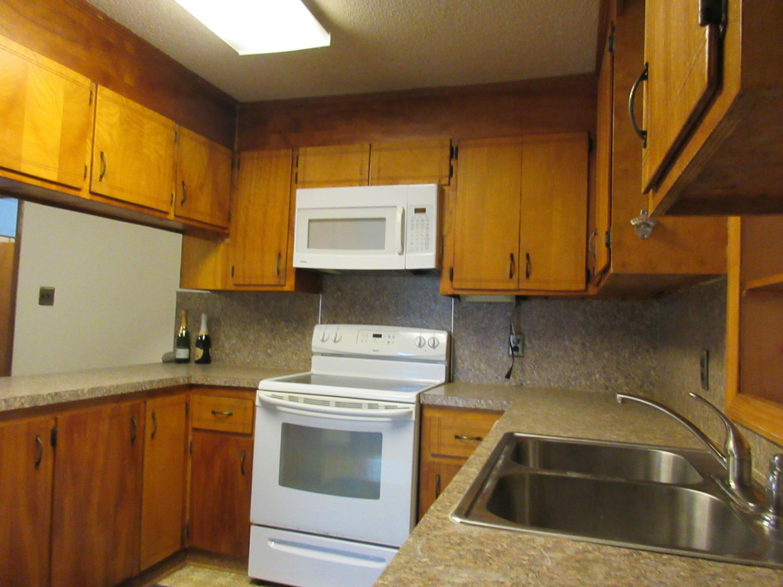 Mcclellanville Homes For Sale - 1294 Pinckney, McClellanville, SC - 3