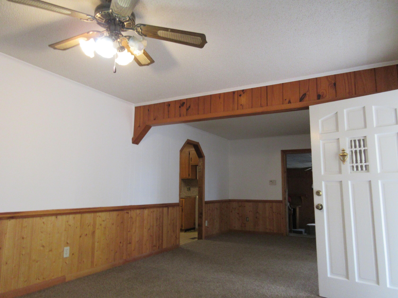 Mcclellanville Homes For Sale - 1294 Pinckney, McClellanville, SC - 1
