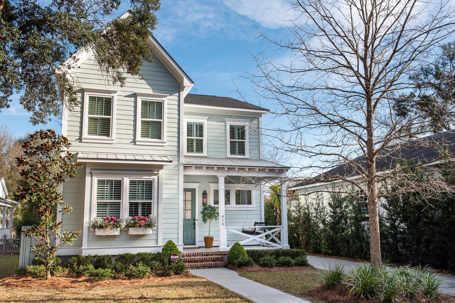 Ask Frank Real Estate Services - MLS Number: 19005178