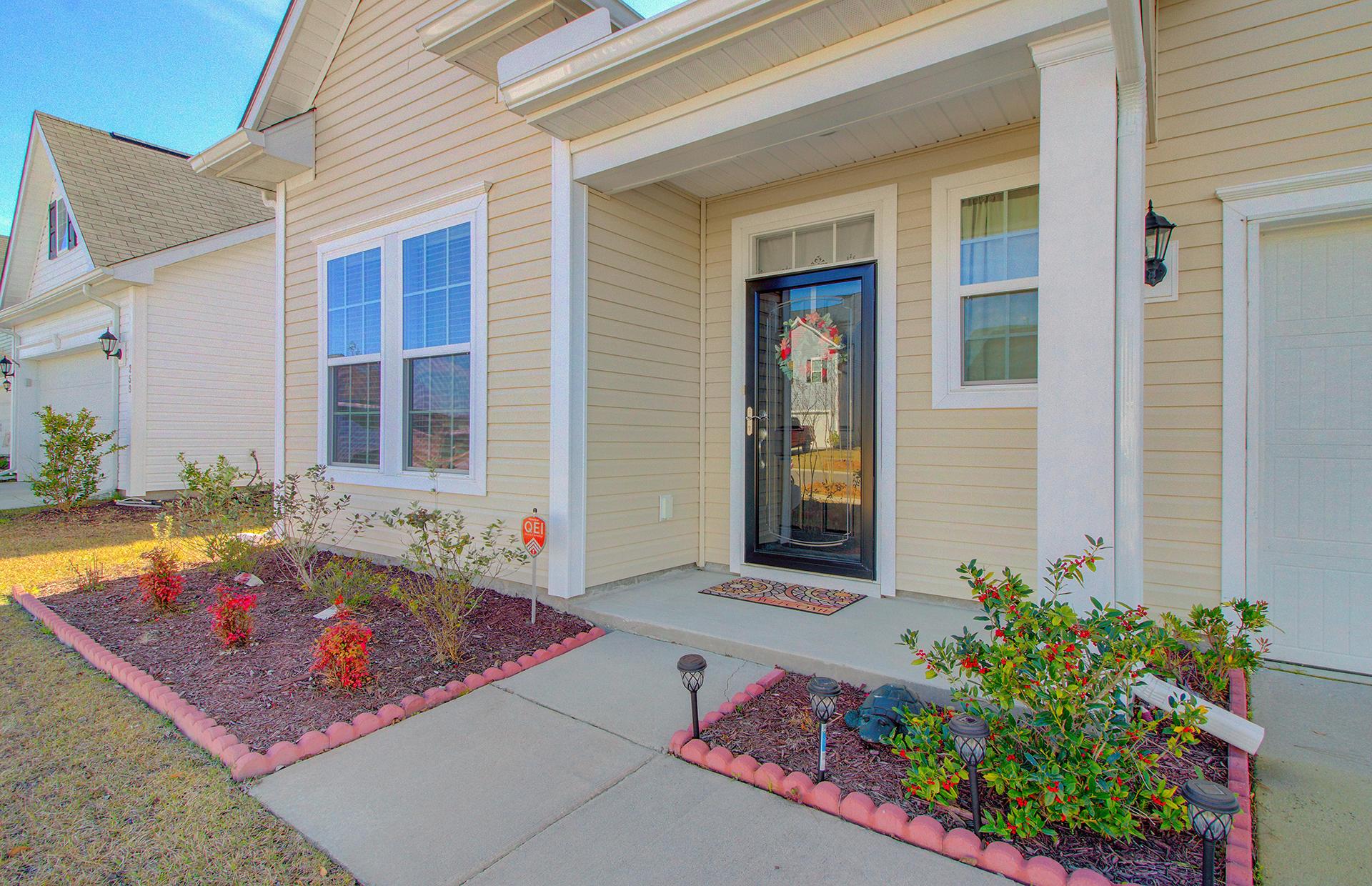 Cane Bay Plantation Homes For Sale - 255 Spectrum, Summerville, SC - 3