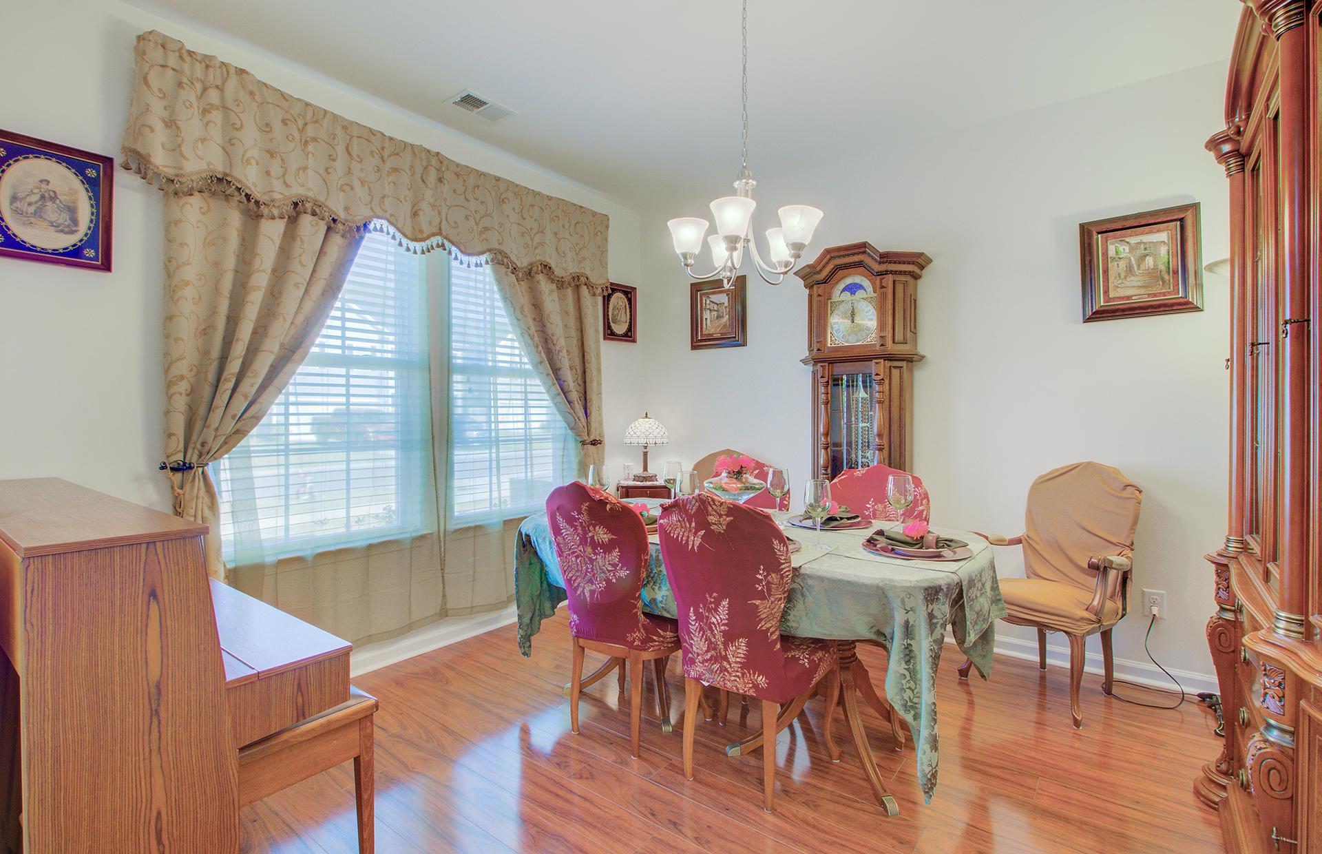 Cane Bay Plantation Homes For Sale - 255 Spectrum, Summerville, SC - 5