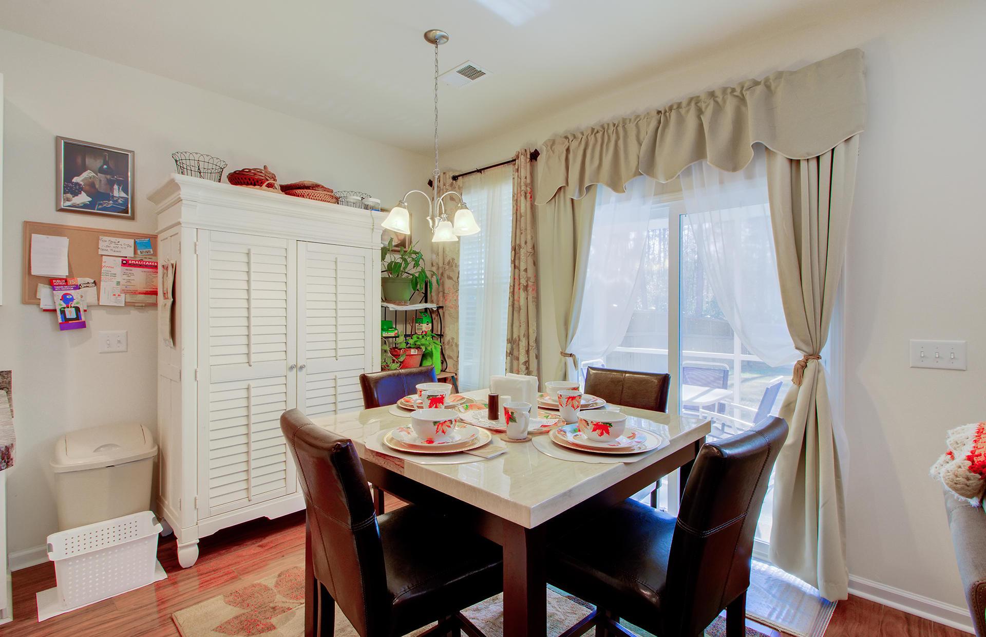Cane Bay Plantation Homes For Sale - 255 Spectrum, Summerville, SC - 8