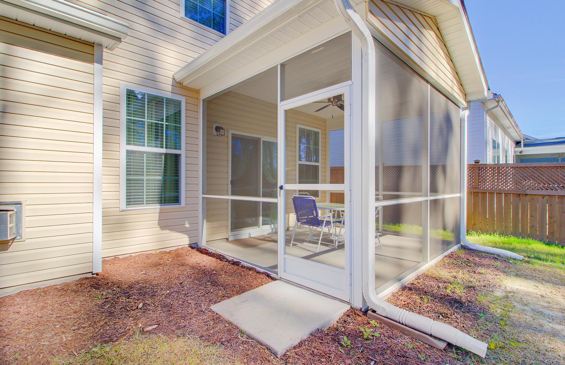 Cane Bay Plantation Homes For Sale - 255 Spectrum, Summerville, SC - 28