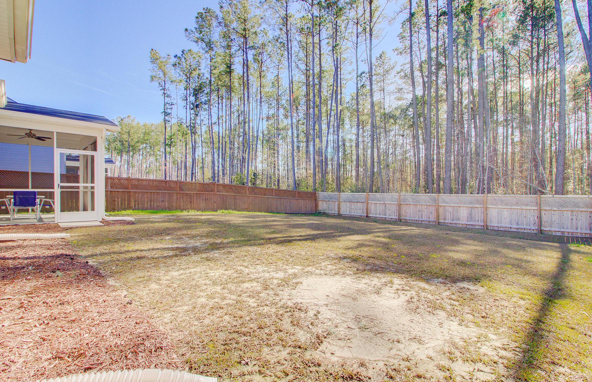 Cane Bay Plantation Homes For Sale - 255 Spectrum, Summerville, SC - 29