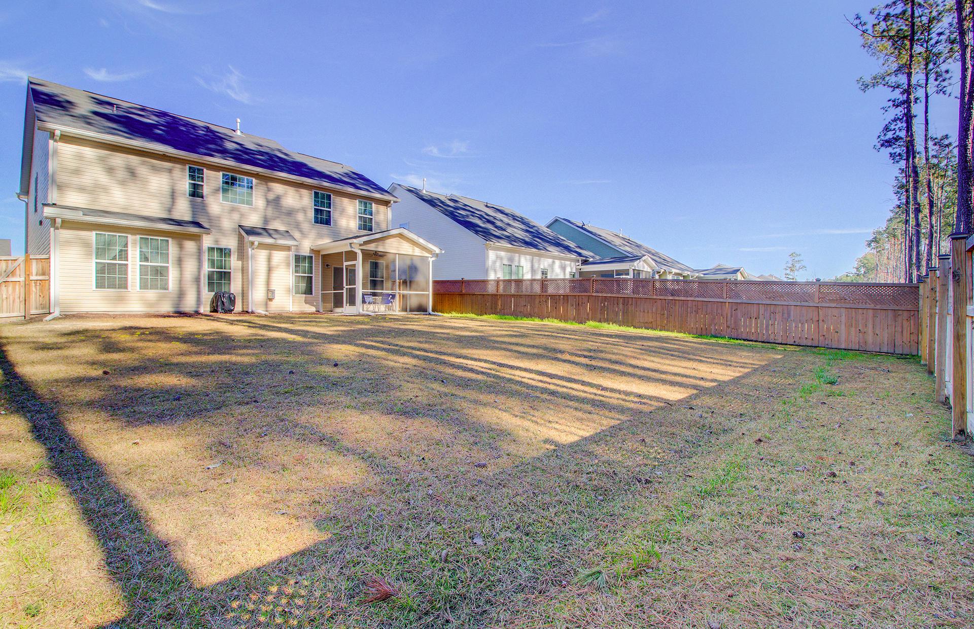 Cane Bay Plantation Homes For Sale - 255 Spectrum, Summerville, SC - 30