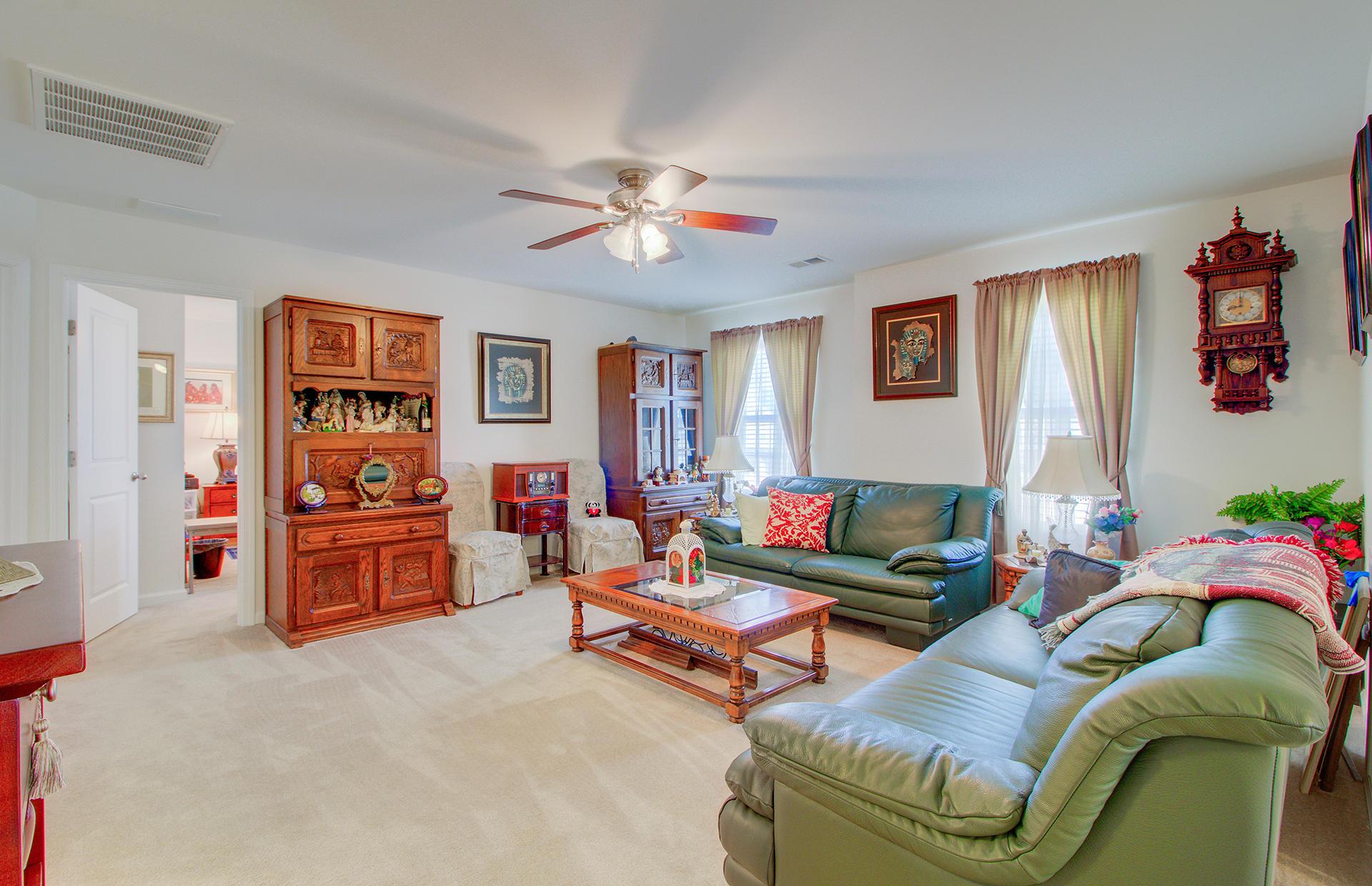 Cane Bay Plantation Homes For Sale - 255 Spectrum, Summerville, SC - 16