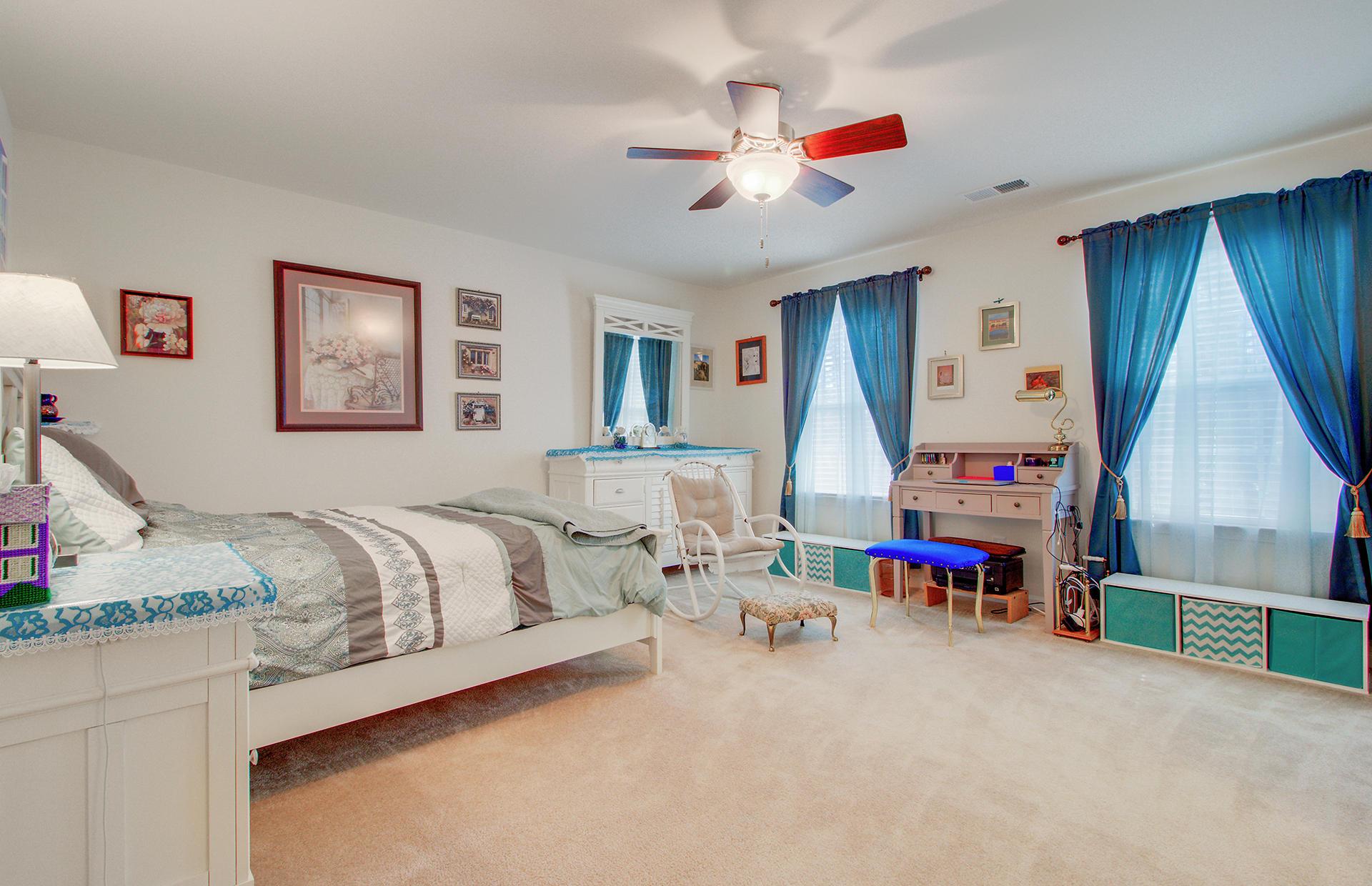 Cane Bay Plantation Homes For Sale - 255 Spectrum, Summerville, SC - 18