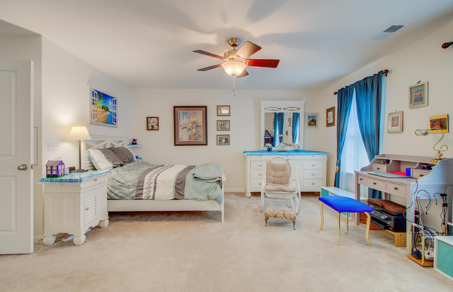 Cane Bay Plantation Homes For Sale - 255 Spectrum, Summerville, SC - 22