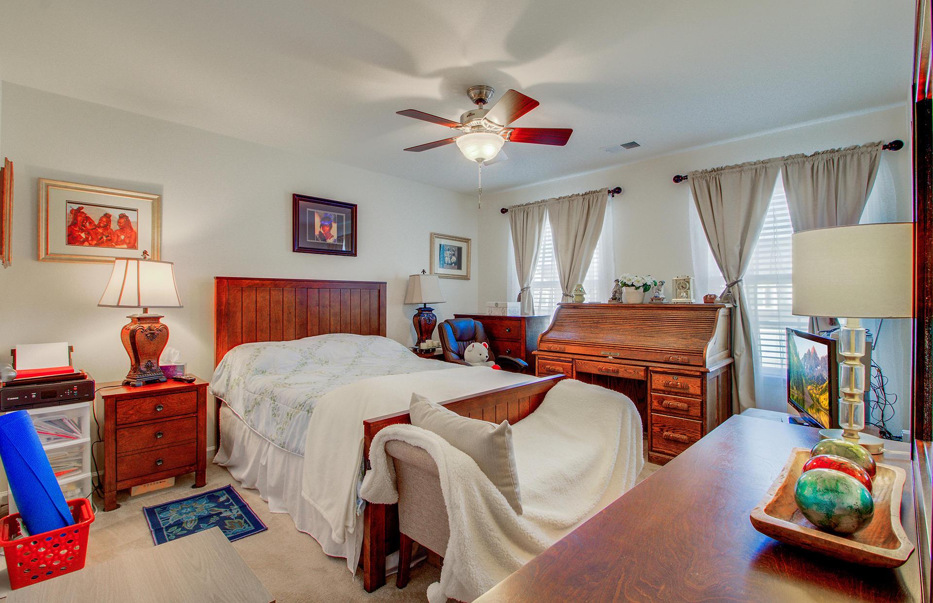 Cane Bay Plantation Homes For Sale - 255 Spectrum, Summerville, SC - 24