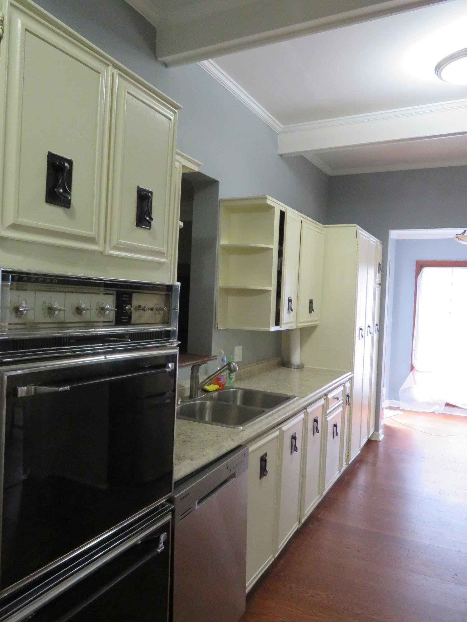 None Homes For Sale - 474 Hampton, Walterboro, SC - 12